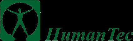 HumanTec Logo