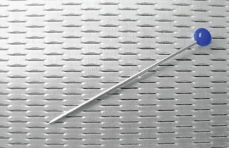 Akustikmetall